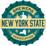 NYSBA-New York State Brewers Association